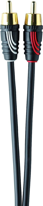 Qed Profile Audio Kabel Elektronik