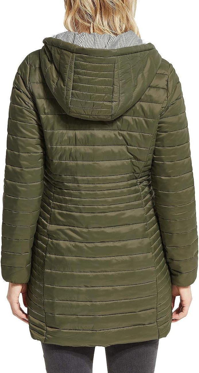 Street One Womens Coat
