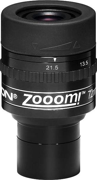 Orion 8250 7 2-21 5mm Zoom! Telescope Eyepiece