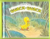 Quack-Quack, Frederic Stehr, 0374361614