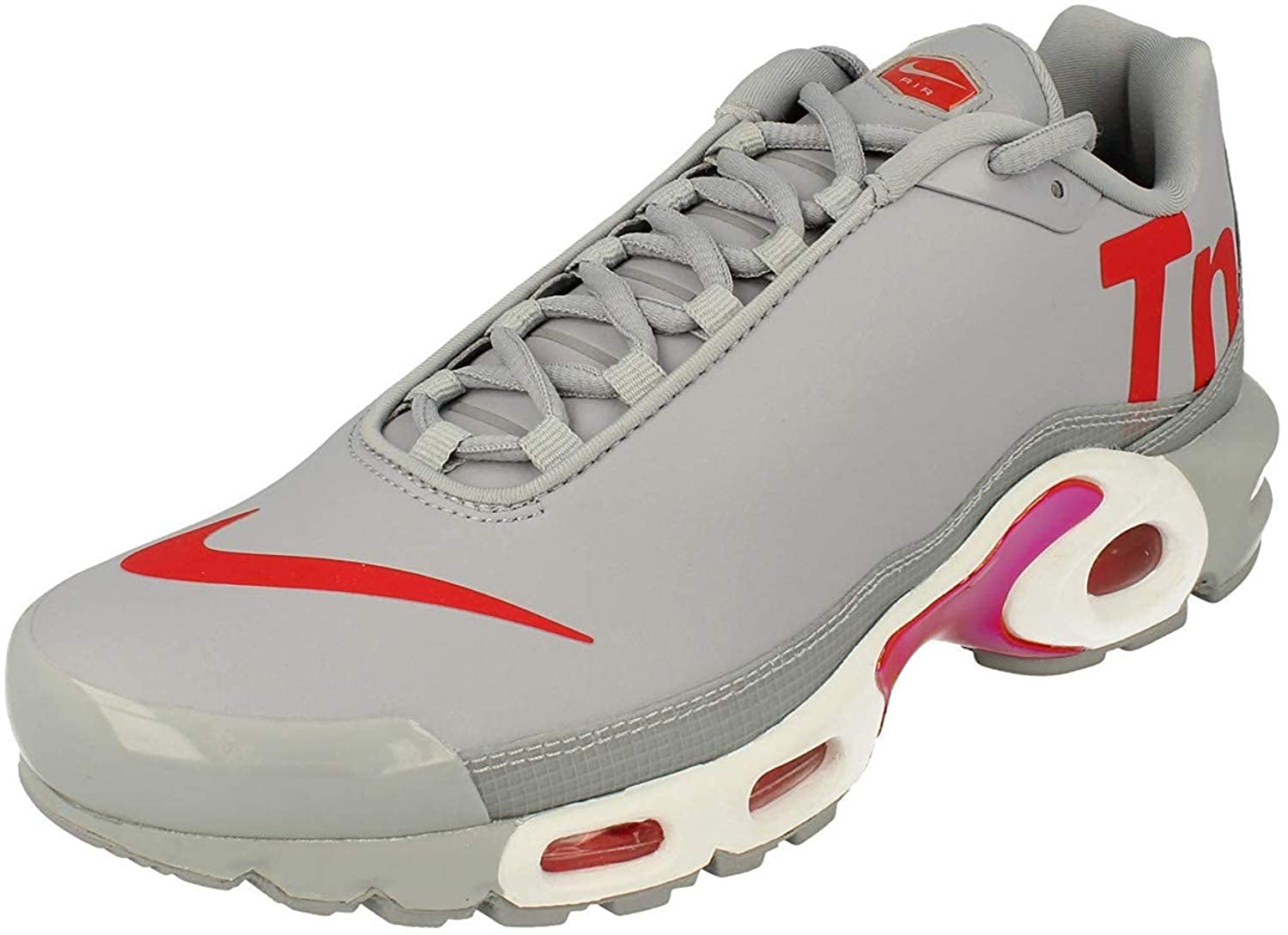 air max plus tn se hommes running trainers aq1088 sneakers chaussures