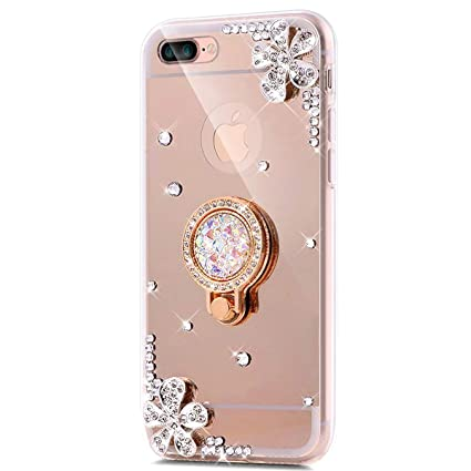 surakey coque iphone 7
