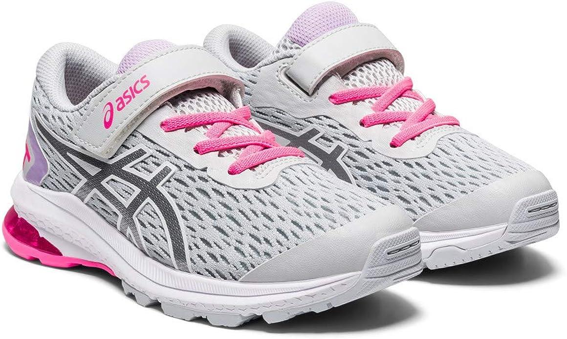 ASICS GT-1000 9 PS Zapatillas para Correr - AW20: Amazon.es: Zapatos y complementos