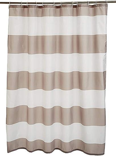 Amazon Siomentdi 100 High Grade Material Polyester Fabric Bath
