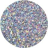 Hemway Metallic Glitter Floor Crystals for Epoxy