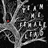 Female Lead-EP