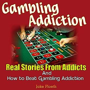 Gambling addiction stories the gambler english subtitles