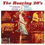 Roaring Twenties - Songs From TV Series