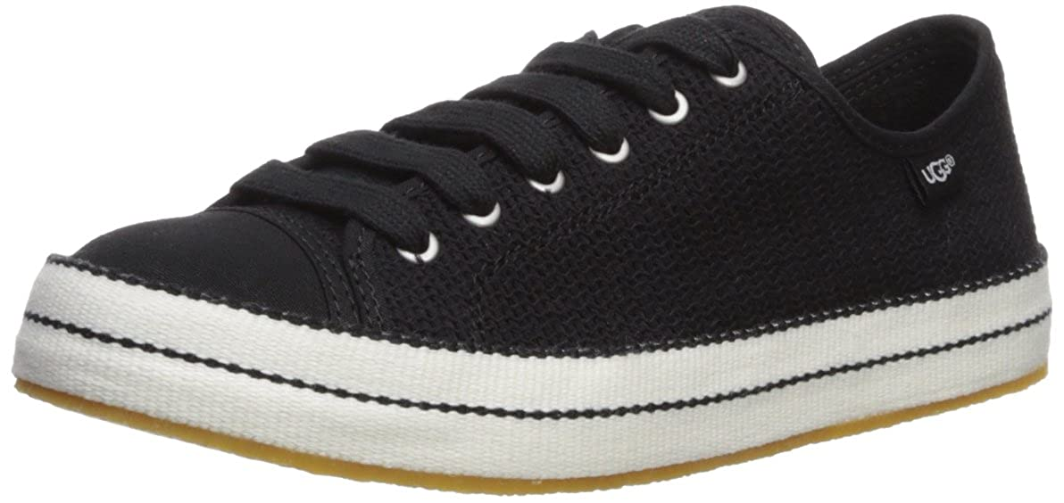a34a7dc2d95 Amazon.com | UGG Women's Claudi Sneaker | Fashion Sneakers