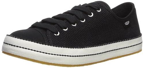 425f6b81310 Amazon.com | UGG Women's Claudi Sneaker | Fashion Sneakers