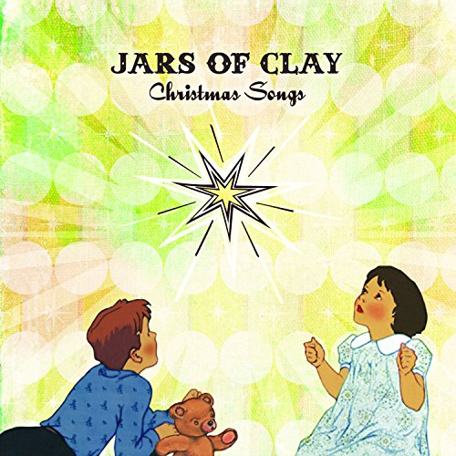 Christmas Songs (Songs Clay Of Jars Christmas)