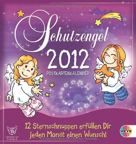 schutzengel-2012-postkartenkalender