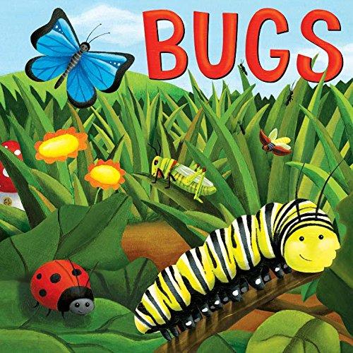 Childrens Bug (Bugs)