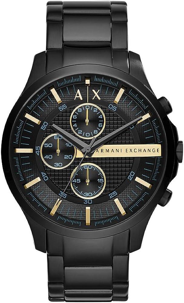 Reloj Emporio Armani para Hombre AX2164