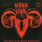 Goat of the Black Possession by Utuk Xul (2008-12-22)