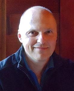 Joachim Wolffram