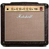 Marshall DSL5CCW Limited Edition All Valve 5 Watt Combo