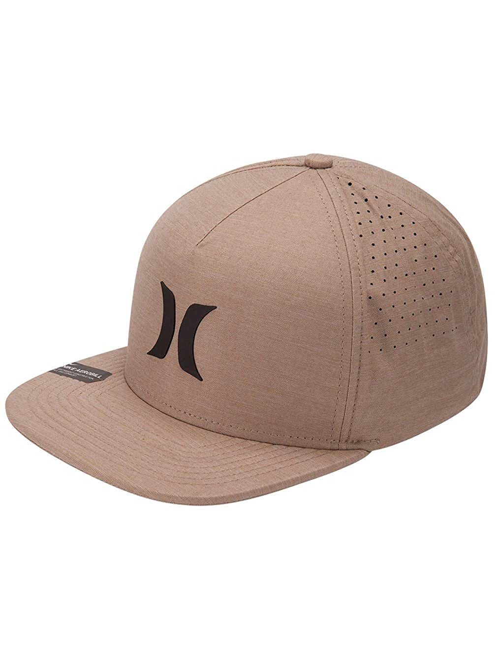 71861884 Amazon.com: Hurley Men's Dri-Fit Icon 4.0 Hat: Clothing