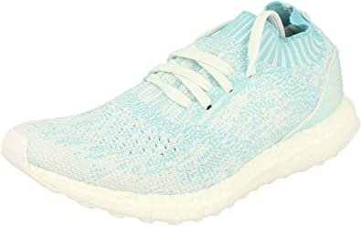 adidas Ultraboost Uncaged Parley Mens