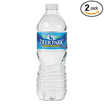 The 8 best quality bottled water
