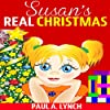 Susan's Real Christmas