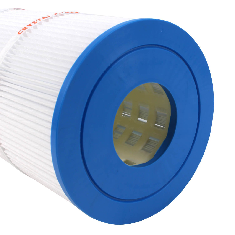 Compatible Waterair/® Escawat Crystal Filter Filtre SPCF-200 Lot de 6