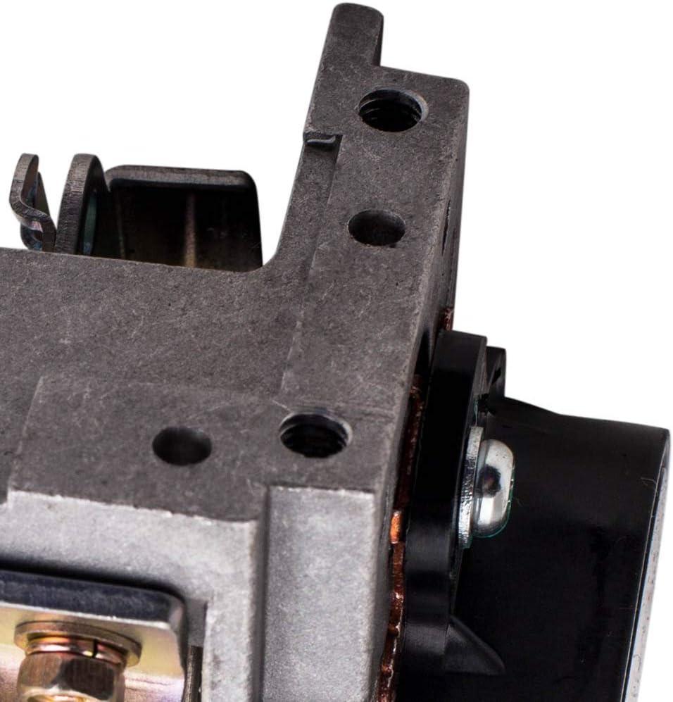 maXpeedingrods Accelerator Pedal Sensor For TL TSX 37971-RBB-003 AKC