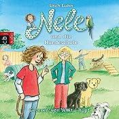 Nele und die Hundeschule (Nele 13) | Usch Luhn