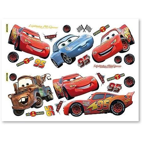 decofun cars
