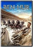 Buy Ben-Hur