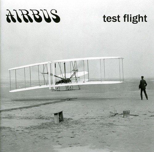 flight-test