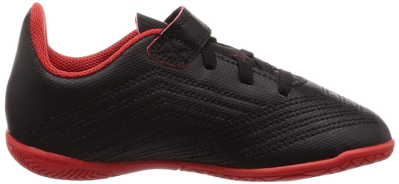 Adidas Adidas Adidas Predator Tango 18.4 in H&l, Scarpe da Calcio Unisex – Bambini 45dadc