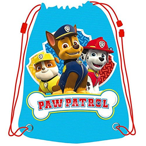 Saco-Patrulla-Canina-Paw-Patrol-grande