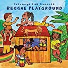 Reggae Playground