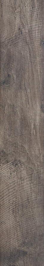 Bodenfliesen Sequina Walnuss Xcm Feinsteinzeug Fliesen In - Fliesen holzoptik walnuss