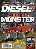 : Ultimate Diesel Builder Guide