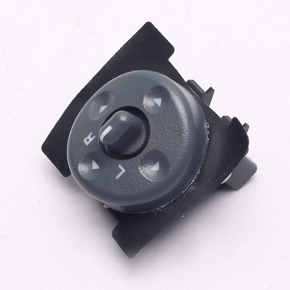 Replacement Parts Body & Trim CENTAURUS 15009690 Electric Power ...