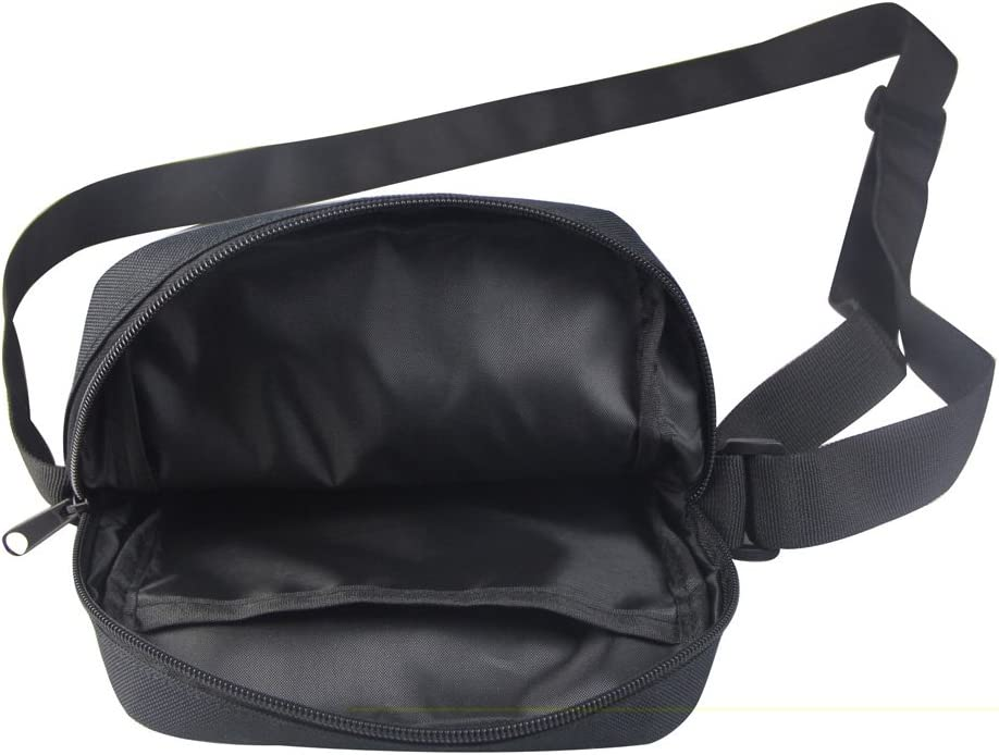 HUGS IDEA Butterfly Women Fashion Small Messenger Bag Kids Shoulder Satchel Cell Phone Pouch Purse Clutch Butterfly 2