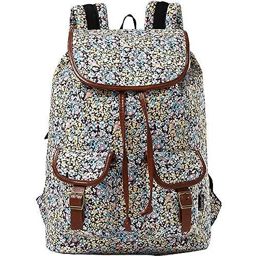 Cool Backpacks for Teenagers: Amazon.com