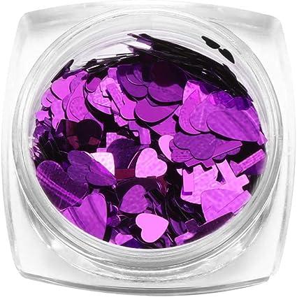 Diamantes de imitación del clavo 3D Decoración, decoración de uñas ...