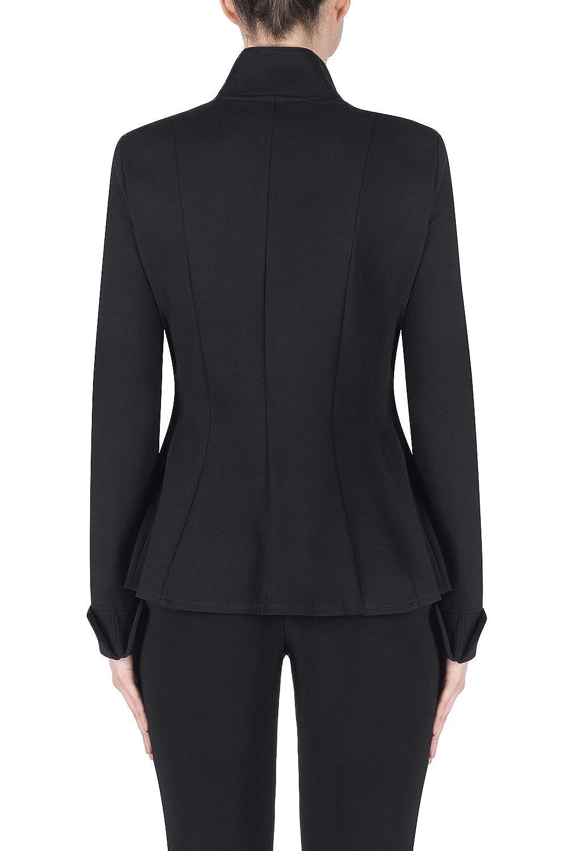 Joseph Ribkoff Jacket Style 183349