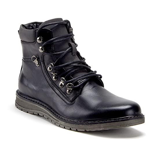 Jazame boots for men