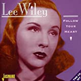 Follow Your Heart [ORIGINAL RECORDINGS REMASTERED] 2CD SET