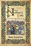 The Novice's Tale (Oxford Medieval Mysteries) (Volume 2)