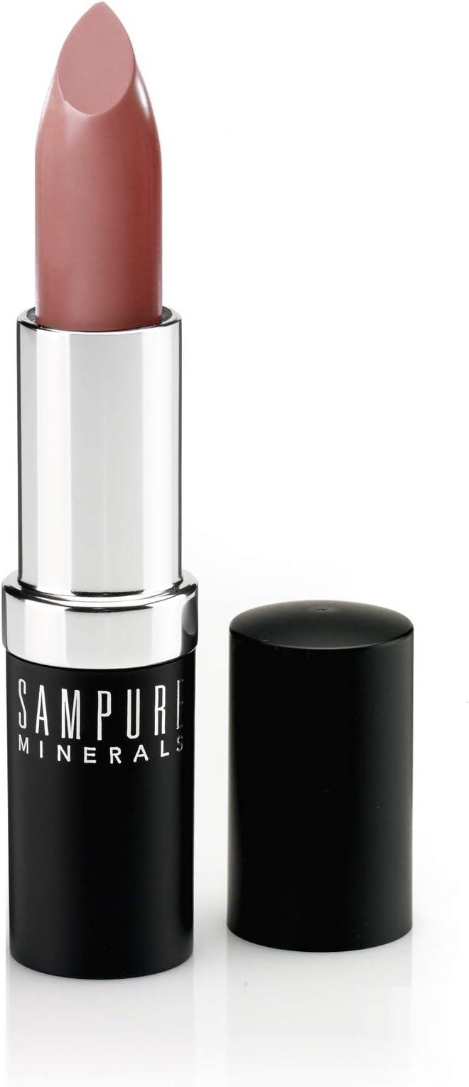 MAC Tropic Tonic Matte Lipstick: Amazon