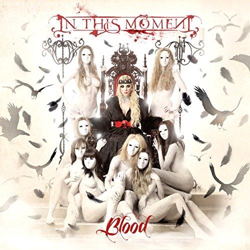 Blood [Explicit] -