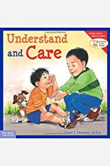 Understand and Care (Learning to Get Along, Book 3) Paperback