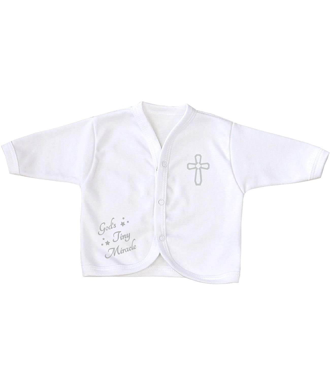 BabyPrem Premature Tiny Baby Clothes Boys Girls Unisex Romper Playsuit 1.5-5.5lb