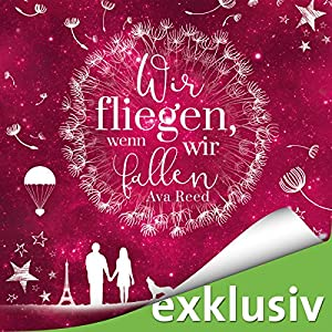 https://www.audible.de/pd/Romane/Wir-fliegen-wenn-wir-fallen-Hoerbuch/B073H8S21P/ref=a_search_c4_1_1_srTtl?qid=1509868525&sr=1-1