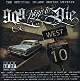 909 Ways to Die: Official Inland Empire by Various Artists (2008-09-09)